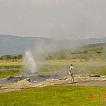 Bogoria-geyser2