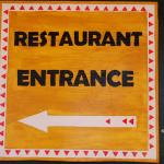 restaurant-bordje